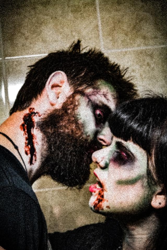dark-star-zombies-4787-3